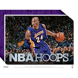 2018/19 Panini Hoops Basketball Hobby Pack