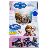 Panini Disney Frozen Sticker & Album Combo Display Box