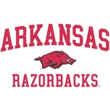 Arkansas Razorbacks Officially Licensed Apparel Liquidation - 160+ Items, $6,400+ SRP!
