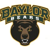 Baylor Bears Officially Licensed Apparel Liquidation - 150+ Items, $4,000+ SRP!