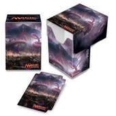 Ultra Pro Emrakul, the Promised End Deck Box (60 Count Case)