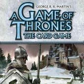 GIGANTIC Game Of Thrones LCG Lot - 59 Different Versions, 3,100+ Chapter Packs, $46,688.85 MSRP
