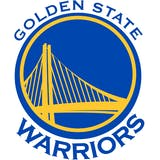 Golden State Warriors Officially Licensed Apparel Liquidation - 260+ Items, $7,200+ SRP!