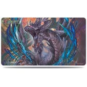 Ultra Pro Force of Will Summer Solstice Limited Edition Playmat
