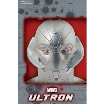 Yahtzee: Avengers Age of Ultron: Ultron (USAopoly)