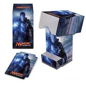 Ultra Pro Modern Masters 2017 Deck Box with Tray
