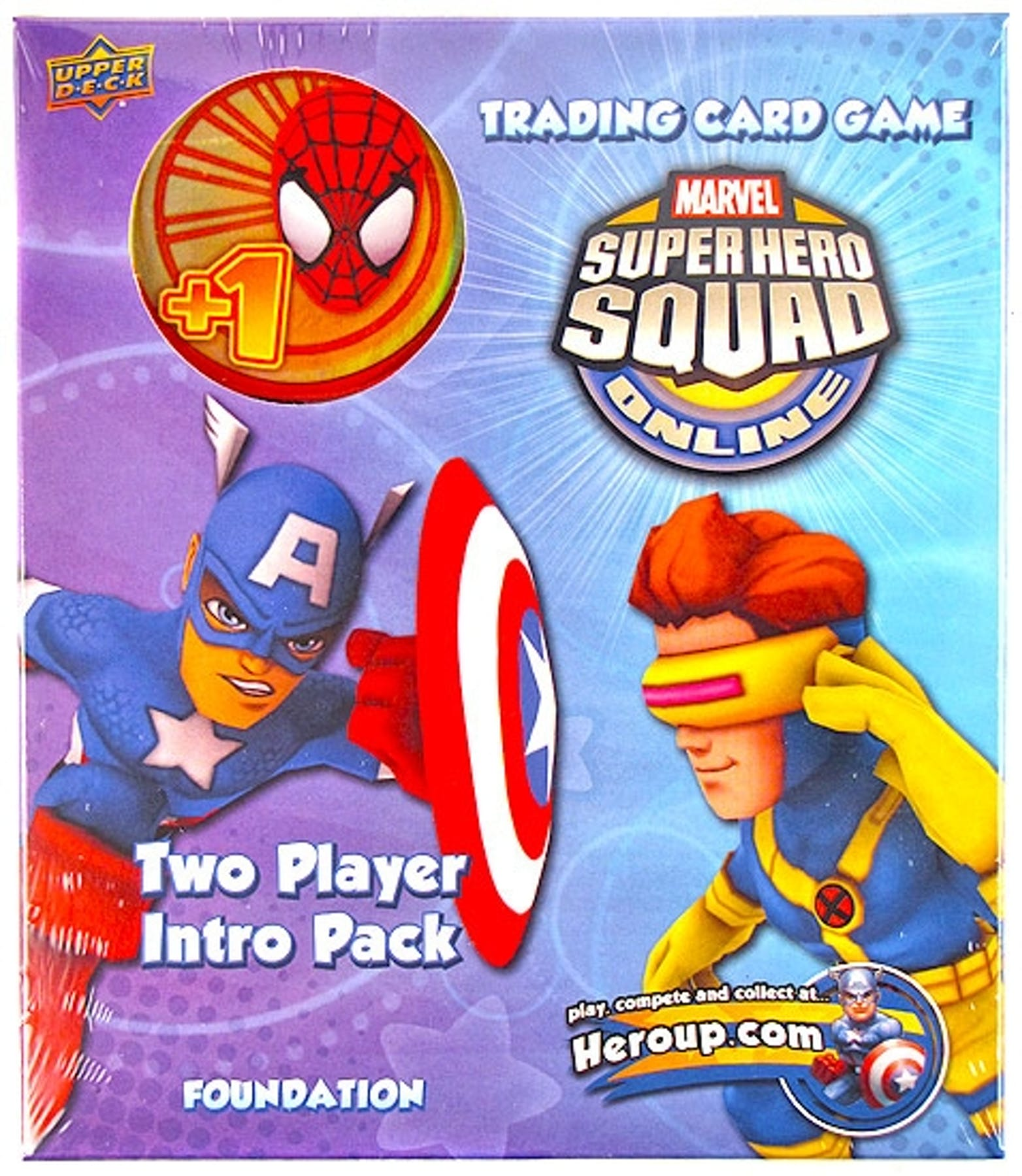 how to play woolworths super hero cards