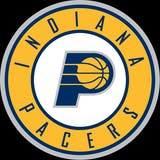 Indiana Pacers Officially Licensed Apparel Liquidation - 230+ Items, $7,600+ SRP!