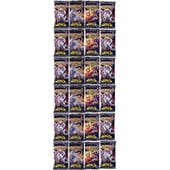 Redakai Power Jumbo Booster Pack Lot of 24