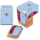 Ultra Pro Bravest Warriors Catbug Deck Box 60ct Case