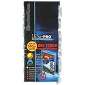 Ultra Pro 360 pt. One Touch Magnetic Card Holder (12 Count Box)