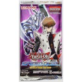Yu-Gi-Oh Speed Duel: Attack from the Deep Booster Pack